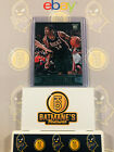 Top Giannis Antetokounmpo Rookie Cards 23