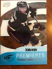 Collectors Stamp Out Controversy: Devante Smith-Pelly Stamp Autographs 21