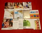 Points Finder Lose Weight Watchers Food Dining Out Companion Eat Out Tracker LOT