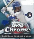 2019 topps chrome pink  x fractor  refractor  sepia  more you pick