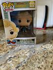 Funko Pop Supergirl Vinyl Figures 8