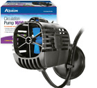 AQUEON 1650 Freshwater  Saltwater Circulation Aquarium Pump 20 250 GALLON TANKS