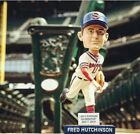 Complete 2012 MLB Bobblehead Giveaway Schedule and Guide 7