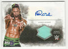 2015 Topps WWE Autographs Gallery - Is This the Deepest Lineup in Years? 34