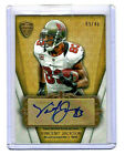 2012 Topps Supreme Football Cards 26