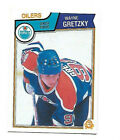 10 Must-Have Wayne Gretzky Cards 19