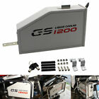 For BMW R1200GS LC ADVENTURE Tool Box 2013 2014 2015 2016 2017 2018 Tool Box