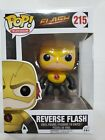 Ultimate Funko Pop Flash Figures Checklist and Gallery 9