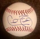 10 Baseball Autographs We Want More Of 11