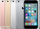 iPhone 6s 16GB 32GB 64GB 128GB Sprint Gold Gray Rose Gold Silver