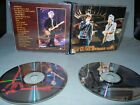 ROLLING STONES THE SECOND NOVEMBER NINTH LOS ANGELES CA.1997 CONTRA BAND CBM0203