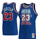 Top-Selling Sports Jerseys of 2013 32
