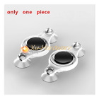 1 piece of Ver5 Joystick Joypad Clip for Android iPhone Mobile Phone MOBA Games