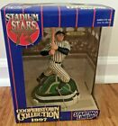 1997 STARTING LINEUP STADIUM STARS COOPERSTOWN COLLECTION BABE RUTH FIGURE