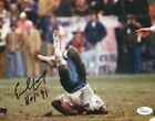 Earl Campbell Cards, Rookie Cards and Memorabilia Guide 34
