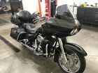 2011 Harley-Davidson Touring  2011 Harley CVO Road Glide CLEAN with Warranty!!!!!