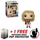 FUNKO POP THE BIG BANG THEORY PENNY AS WONDER WOMAN SDCC 2019 EXCLUSIVE