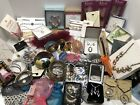 50 Pieces Surprise Jewelry Grab Bag Free Shipping New Items Jewelry Wholesale