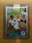 2011 Topps Update Series Baseball SP Variations Gallery and Checklist 34