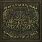 Black Star Riders - Another State Of Grace (CD ALBUM (1 DISC))