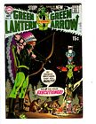 Ultimate Guide to Green Arrow Collectibles 31