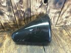 2000 2001 VICTORY V92SC Right SIDE COVER PANEL COWL FAIRING