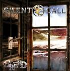 Silent Call - Greed CD #61988