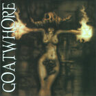 Goatwhore - Funeral Dirge For the Rotting Sun CD - NEW Black Death Metal Album