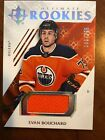 Johnny Gaudreau Rookie Card Guide 16