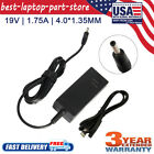 19V 175A 33W AC laptop adapter Charger for ASUS Vivobook X200M AD890326 Power