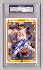 Jim Palmer Cards, Rookie Cards and Autographed Memorabilia Guide 39