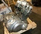 2002 Suzuki GS500  | Engine Motor Miles Unknown | Used OEM