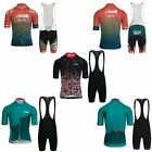 2019 Cinelli Cycling Jersey cycling sets Customized Road Mountain