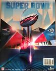 Ultimate Guide to Collecting Super Bowl Programs 15