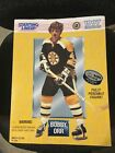 Bobby Orr  Starting Lineup  1997 Edition 12