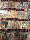 COLLECTIBLE20pk SandyLion Essentials Scrapbooking EmbellishmentsNO DUPS