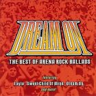 NEW - SV- Dream On: Best of Arena Rock Ballads by Various
