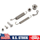 Sidestand Kickstand Springs Bolts Repair Kit For KTM XC XC-F XCW XCF-W EXC EXC-F