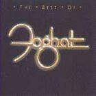 FOGHAT The Best of Foghat  MINT CD