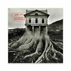 THIS HOUSE IS NOT FOR SALE BON JOVI CD NEW
