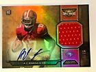 2012 Topps Triple Threads Football Cards 18