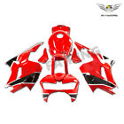 FE ABS Plastic Injection Fairing Fit for HONDA 2013-2018 CBR600RR t017