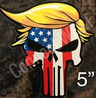 Donald Trump Card Collecting Guide and Checklist 26