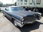 1965 Cadillac DeVille  1965 for $1500 dollars