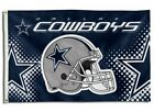 Dallas Cowboys Collecting and Fan Guide 4