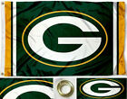 Green Bay Packers Collecting and Fan Guide 12