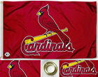 St. Louis Cardinals Collecting and Fan Guide 17