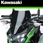 NEW GENUINE KAWASAKI 2019-2020 Z400 Z 400 METER COVER WINDSCREEN 99994-1128