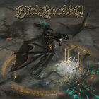 Blind Guardian - Live Beyond the Spheres 3 x CD - SEALED Power Metal Album