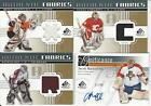 2011-12 SP Game Used Hockey Cards 14